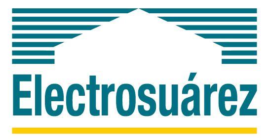 Electrosuarez (031) 6014551 - 3224059356. Venta, Instalación y mantenimiento de citofonos, plantas telefónicas, cámaras de seguridad, control de acceso. servicio técnico en Bogota.