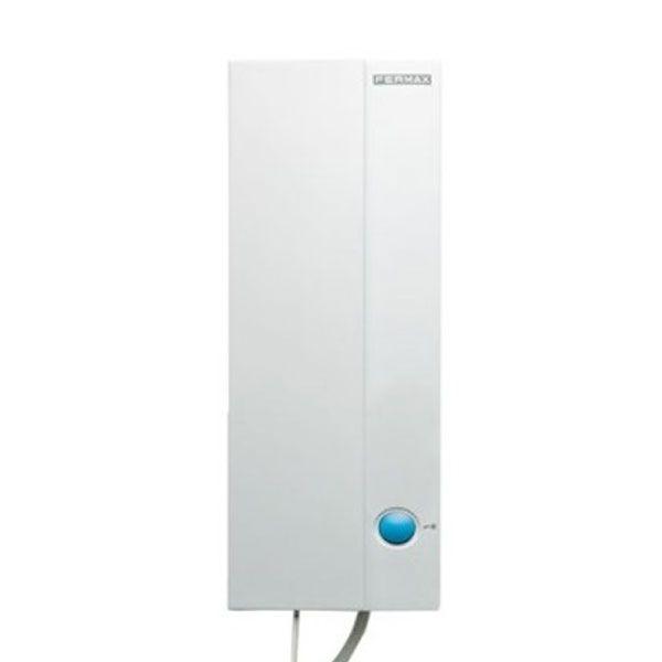 citofono-fermax-3390-electrosuarez