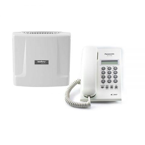 planta-telefonica-intelbrass-impacta-16