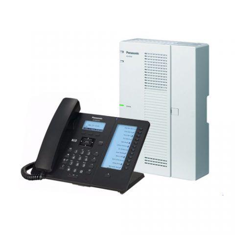 Planta-Telefonica-KX-HTS32LA