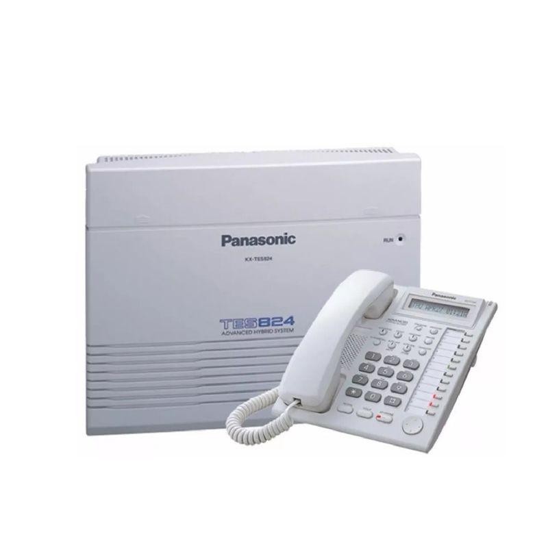 planta-telefonica-kx-tes824